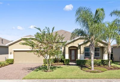 1133 Vinsetta Circle Winter Garden FL 34787
