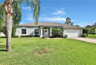 236 Towhee Road Winter Haven FL 33881