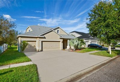 11906 Summer Springs Drive Riverview FL 33579