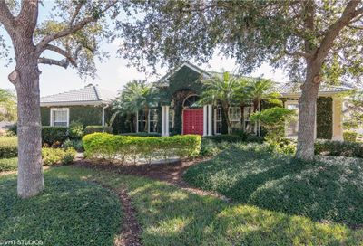 7509 Coventry Court Lakewood Ranch FL 34202