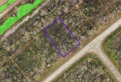 Lot 19 Fireglow Circle North Port FL 34288