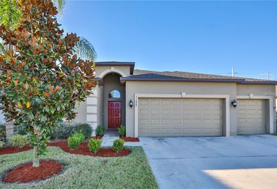 11629 Brighton Knoll Loop Riverview FL 33579