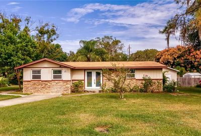 Address Withheld Howey In The Hills FL 34737