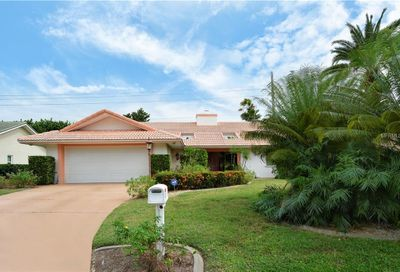1485 Landview Lane Osprey FL 34229