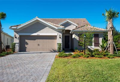 11404 Golden Bay Place Lakewood Ranch FL 34211