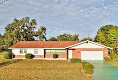 10122 109th Street Seminole FL 33772