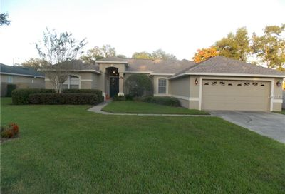 1285 Scandia Terrace Oviedo FL 32765