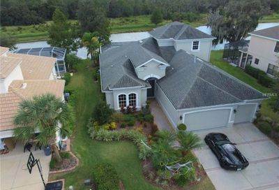 14438 Sundial Place Lakewood Ranch FL 34202