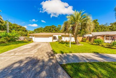 180 Suncrest Drive Safety Harbor FL 34695