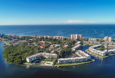 542 Sutton Place Longboat Key FL 34228