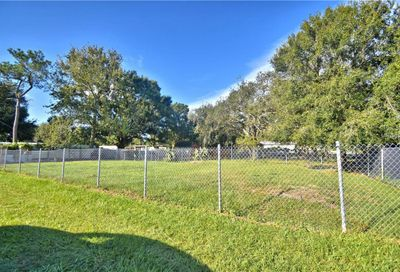 273 Pine Street Winter Haven FL 33880