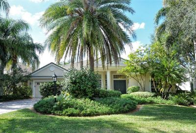 7714 Heathfield Court University Park FL 34201
