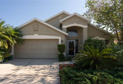 5529 Misty Wood Court Oviedo FL 32765