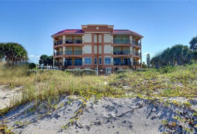2200 Gulf Boulevard Indian Rocks Beach FL 33785