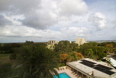 2621 Cove Cay Drive Clearwater FL 33760
