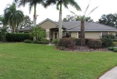 8333 Eagle Lake Drive Sarasota FL 34241