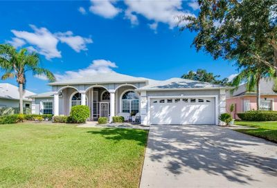 3250 Countryside View Drive St Cloud FL 34772