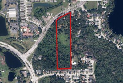 1561 Dodd Road Winter Park FL 32792
