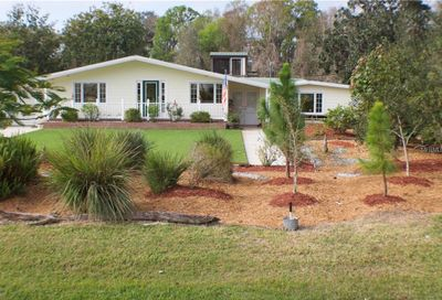 49 N Lakeview Drive Haines City FL 33844