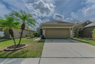 7619 Devonbridge Garden Way Apollo Beach FL 33572