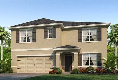 12012 Myrtle Rock Drive Riverview FL 33578