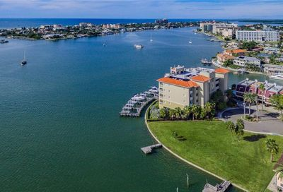 Skiff Point Clearwater FL 33767