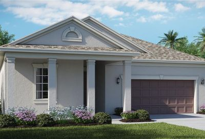 13647 Ashlar Slate Place Riverview FL 33579