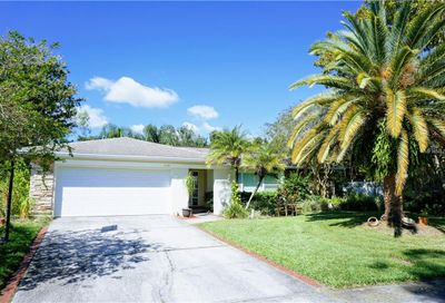 1132 Pelican Place Safety Harbor FL 34695