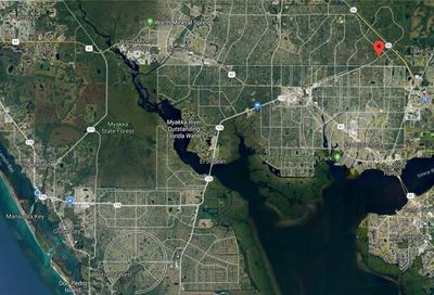 Lot 2 Block 2344 English Circle North Port FL 34288