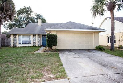 1604 Bent Pine Way Brandon FL 33511