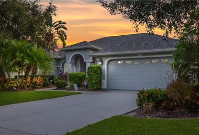 675 Planters Manor Way Bradenton FL 34212