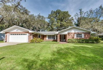111 Bayberry Road Altamonte Springs FL 32714