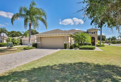 810 Regal Manor Way Sun City Center FL 33573