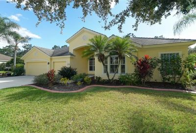 10151 Cherry Hills Avenue Circle Bradenton FL 34202