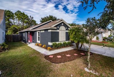 7449 Oxford Garden Circle Apollo Beach FL 33572