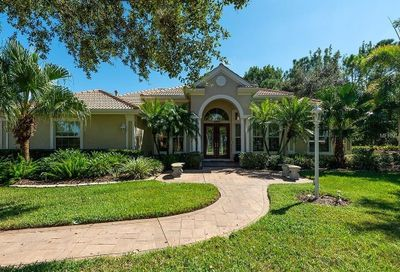 8223 Waterview Boulevard Lakewood Ranch FL 34202