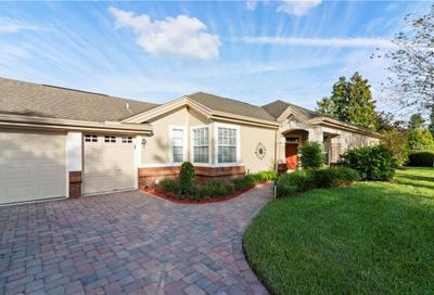 2914 Shoal Creek Village Drive Lakeland FL 33803