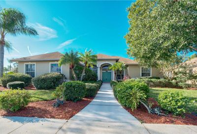 9922 Laurel Valley Avenue Circle Bradenton FL 34202