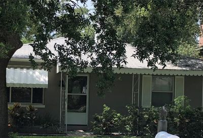 Address Withheld Tampa FL 33629