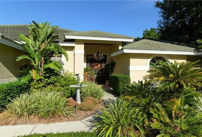 8361 Turnberry Circle Sarasota FL 34241