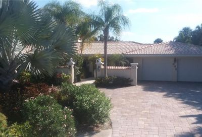 332 Treasure Boat Way Sarasota FL 34242