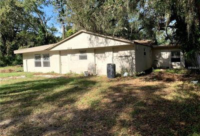 212,229,219 Marge Owens Road Dover FL 33527