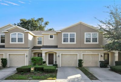 176 Angel Trumpet Way Oviedo FL 32765