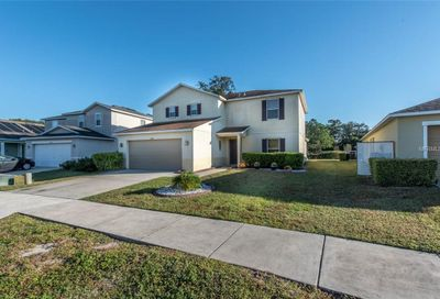 11016 Running Pine Drive Riverview FL 33569