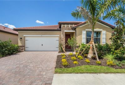 147 Ventosa Place North Venice FL 34275