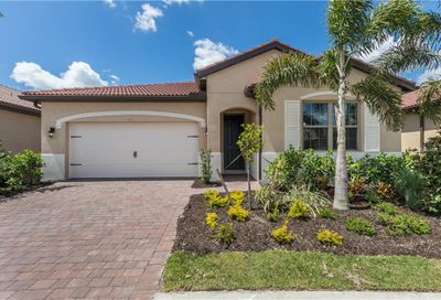 151 Ventosa Place North Venice FL 34275