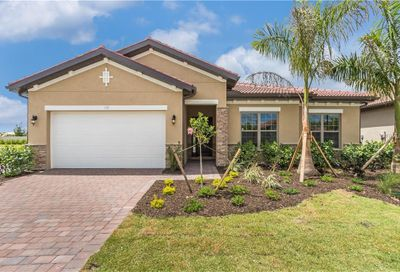 139 Pescador Place North Venice FL 34275