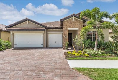 135 Pescador Place North Venice FL 34275