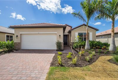 127 Pescador Place North Venice FL 34275