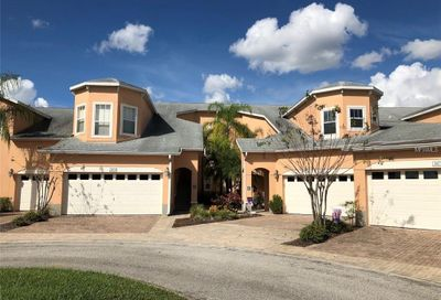 3877 Serenade Lane Lakeland FL 33811